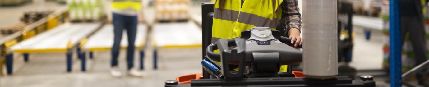 Stellenangebote - Personalvermittlung und Zeitarbeit | fördejob GmbH